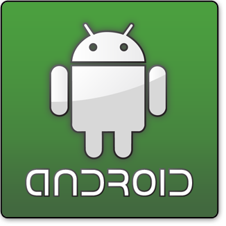 AMSD Android App